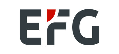 EFG-Bank-2